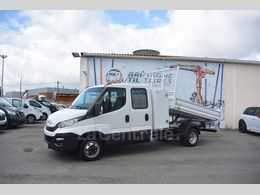 IVECO DAILY 5 34330€
