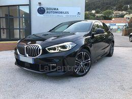 BMW SERIE 1 F40 39660€