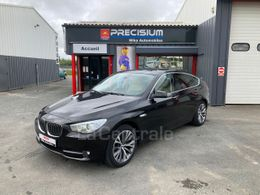 BMW SERIE 5 GT F07 28730€
