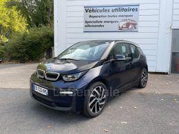 BMW I3 22750€