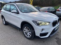 BMW X1 F48 35650€