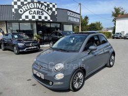 FIAT 500 (2E GENERATION) 9700€