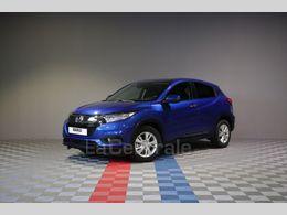 HONDA HR-V 2 28480€