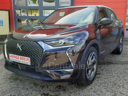 DS DS 3 CROSSBACK 24900€