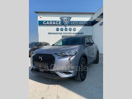 DS DS 3 CROSSBACK 25290€