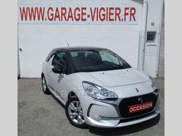 DS DS 3 17890€