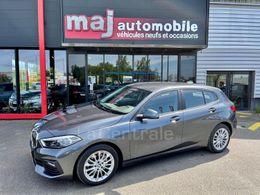 BMW SERIE 1 F40 31990€