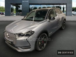 DS DS 3 CROSSBACK 38600€