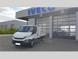 IVECO DAILY 5 38300€