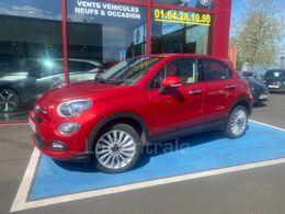 FIAT 500 X 17120€