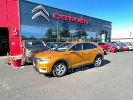 DS DS 7 CROSSBACK 30120€