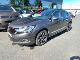 DS DS 4 21830€
