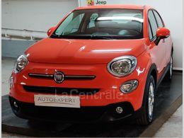 FIAT 500 X 24870€