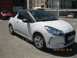 DS DS 3 13270€