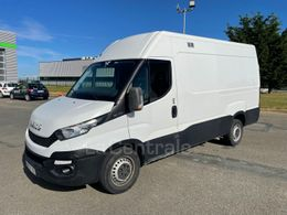 Photo iveco daily 2016