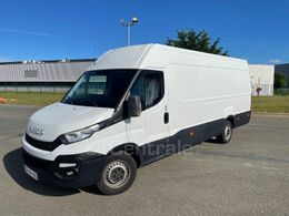 IVECO DAILY 5 24980€