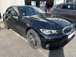 BMW SERIE 3 G20 40950€