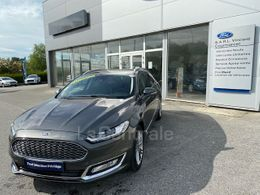 FORD MONDEO 4 SW 25810€