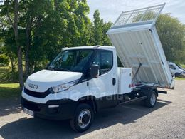 IVECO DAILY 5 32480€