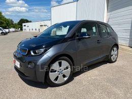 BMW I3 17710€