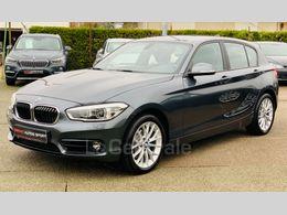 BMW SERIE 1 F20 5 PORTES 28180€