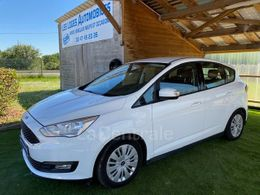 FORD C-MAX 2 11530€
