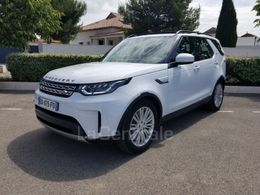 LAND ROVER DISCOVERY 5 67810€