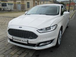 FORD MONDEO 4 20790€