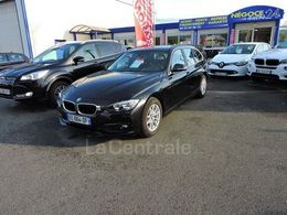 BMW SERIE 3 F31 TOURING 17960€