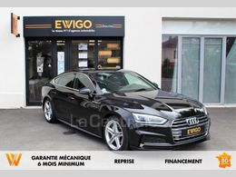 AUDI A5 SPORTBACK (2E GENERATION) 36160€