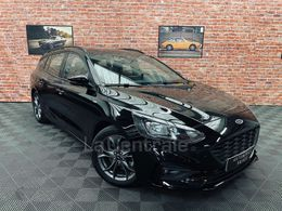 FORD FOCUS 4 SW 18850€
