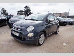 FIAT 500 (2E GENERATION) 9930€