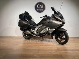 BMW K 1600 13620€