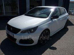 PEUGEOT 308 (2E GENERATION) GTI 44380€