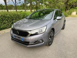 DS DS 4 16630€