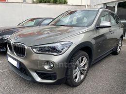 BMW X1 F48 42430€