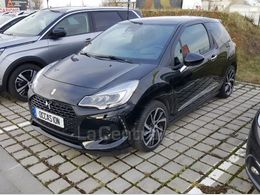 DS DS 3 19980€