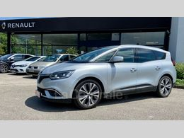 RENAULT GRAND SCENIC 4 IV 1.6 DCI 130 ENERGY INTENS 7PL