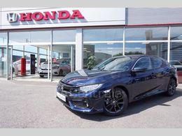 HONDA CIVIC 10 26410€