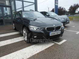 BMW SERIE 3 F31 TOURING 21980€