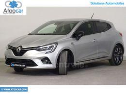 RENAULT CLIO 5 22110€