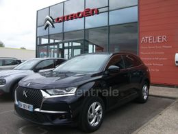 DS DS 7 CROSSBACK 31840€