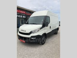 IVECO DAILY 5 17530€