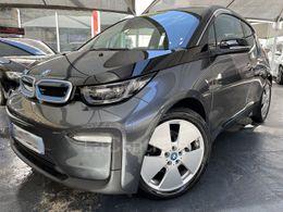 BMW I3 21860€