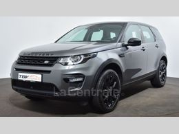 LAND ROVER DISCOVERY 5 33910€