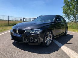 BMW SERIE 3 F31 TOURING 37780€