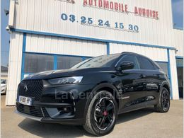 DS DS 7 CROSSBACK 46670€