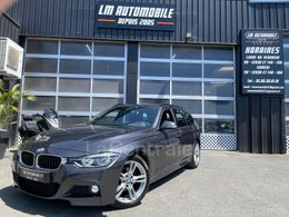 BMW SERIE 3 F31 TOURING 24580€