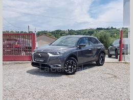 DS DS 3 CROSSBACK 29620€