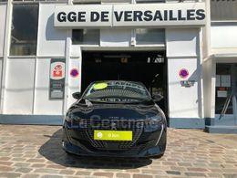 PEUGEOT 208 (2E GENERATION) 22980€